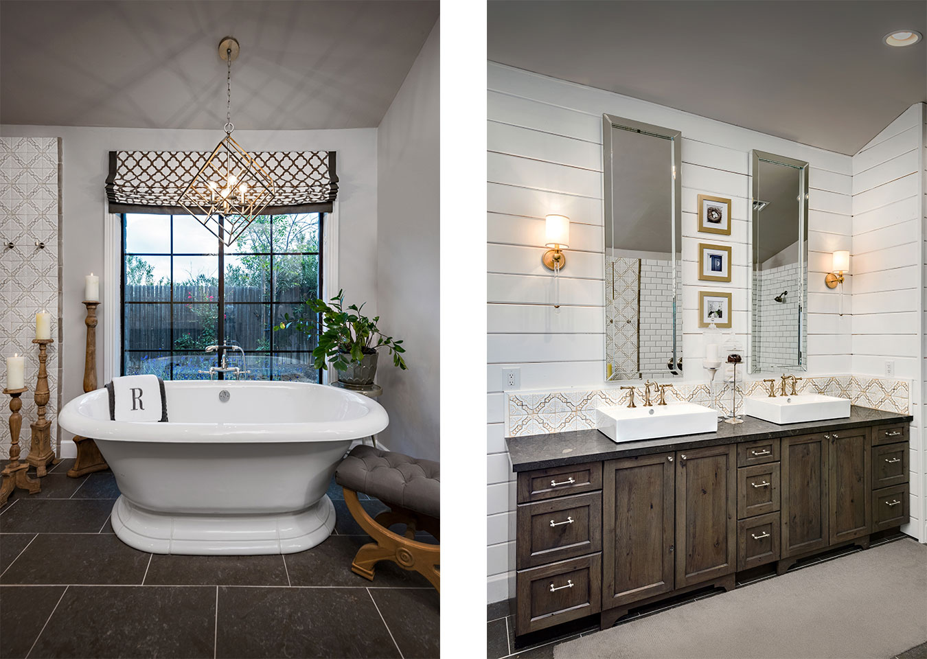 Scottsdale Transitional Remodel