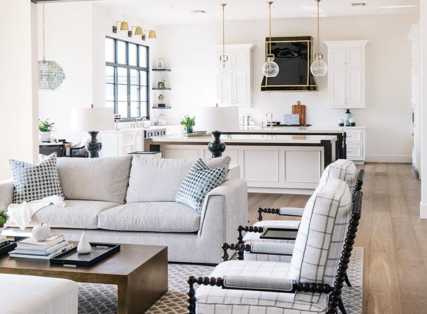 Dettaglio Interior Design, Modern Furniture Scottsdale Az