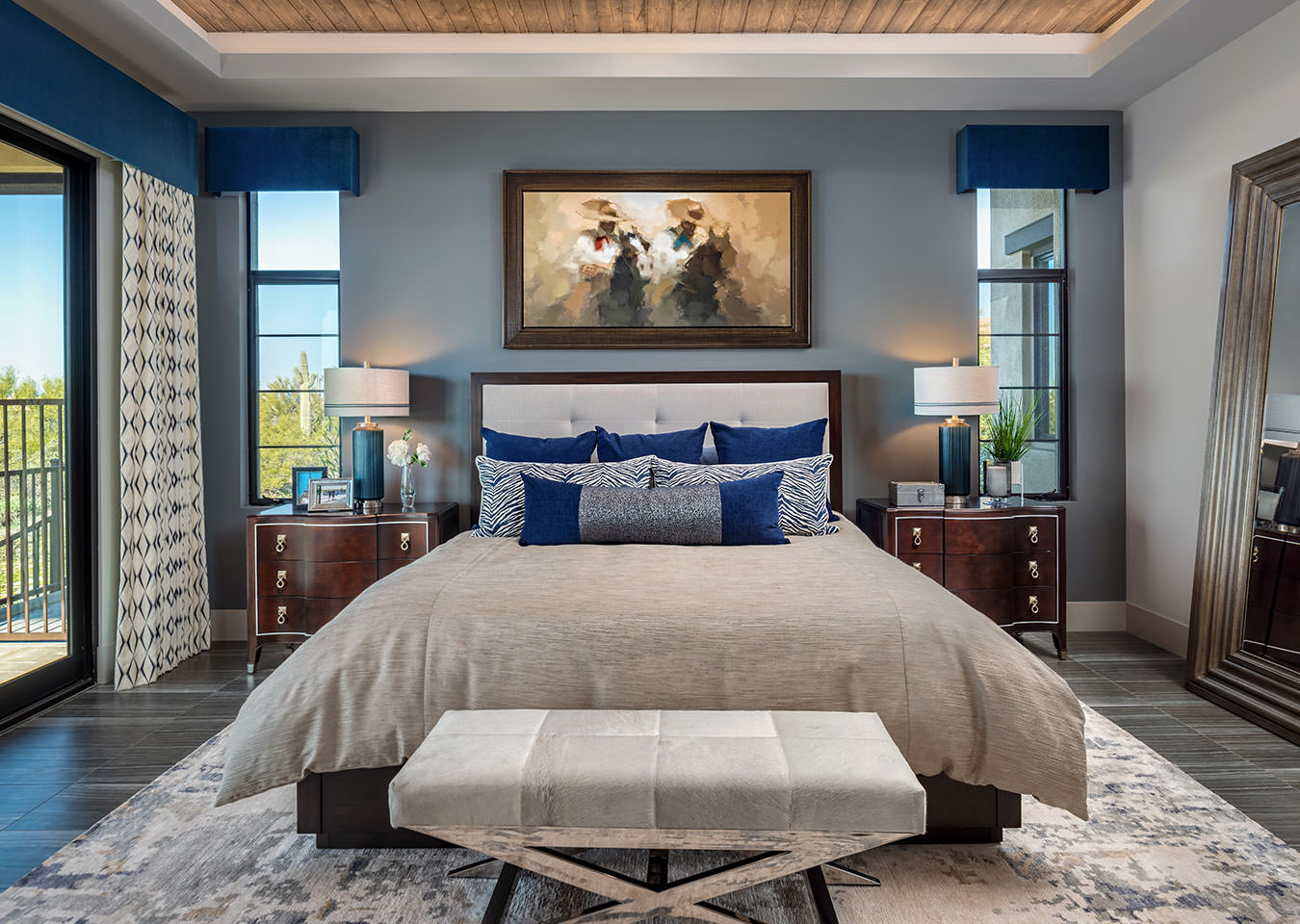 Scottsdale Soft Contemporary